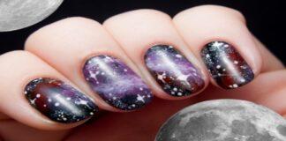 Mėnulio kalendorius gruodžio mėnesiui: kada geriausia kirpti nagus?