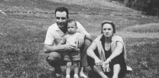 10 dalykų, kurie pasikeis jūsų gyvenime, kai neteksite savo tėvų