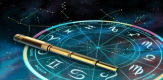 Po kuriais Zodiako ženklais gimsta ypač sukti žmonės?