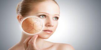 Ilgaamžiškumo testas: koks jūsų kūno biologinis amžius?