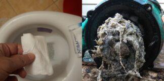 Kodėl užsikemša kanalizacija? Sužinokite, kokios atliekos tai paskatina