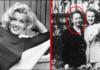 """""""Gyvenimas šešėlyje"""": kaip susiklostė Marilyn Monroe sesers gyvenimas?"""