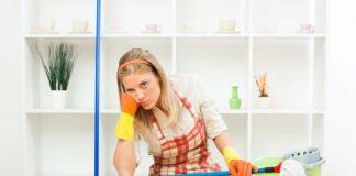 Daiktai virtuvėje, kurie išduoda netvarkingą namų šeimininkę