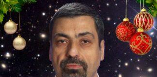 Pavelo Globos 2020 metų gruodžio mėnesio horoskopas