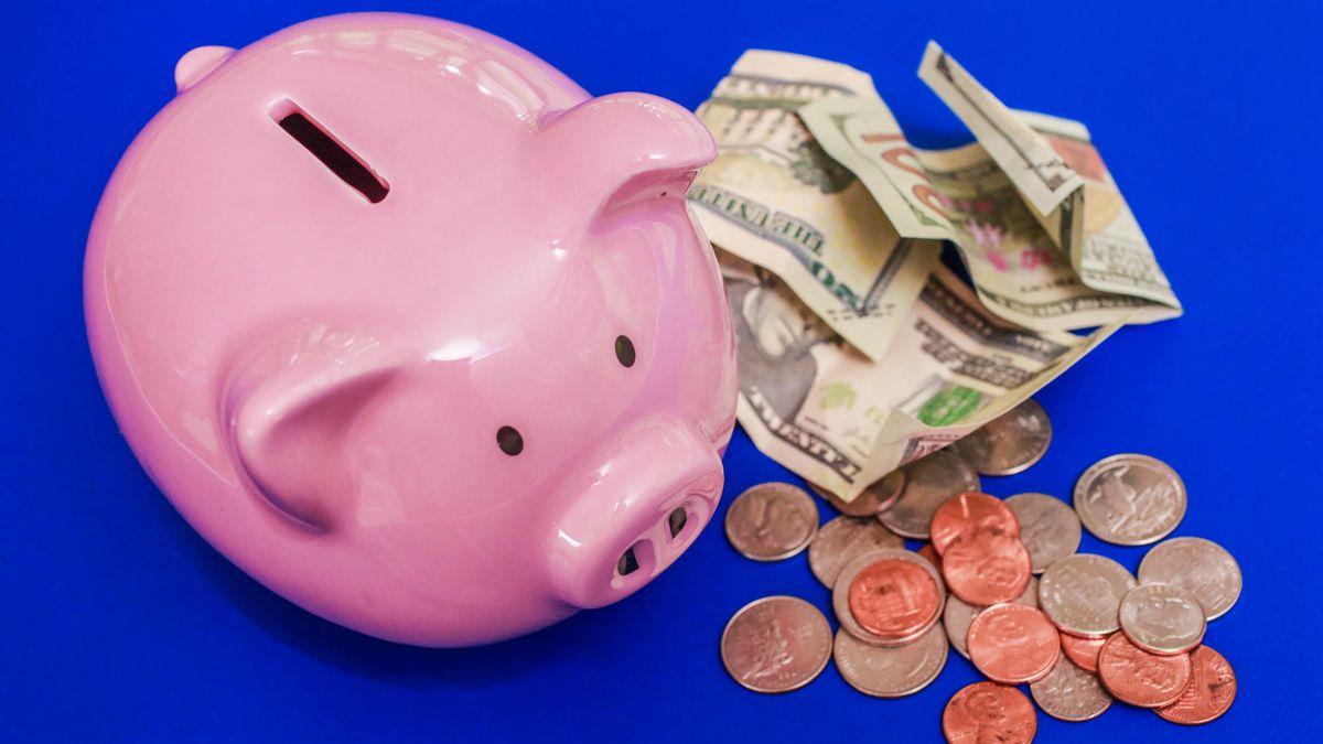 Kas gali padėti sutaupyti pinigų? Skaitykite ir sužinokite