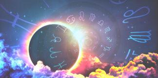 Kokiems Zodiako ženklams bus sėkmingas lapkričio 30 dienos Mėnulio užtemimas?