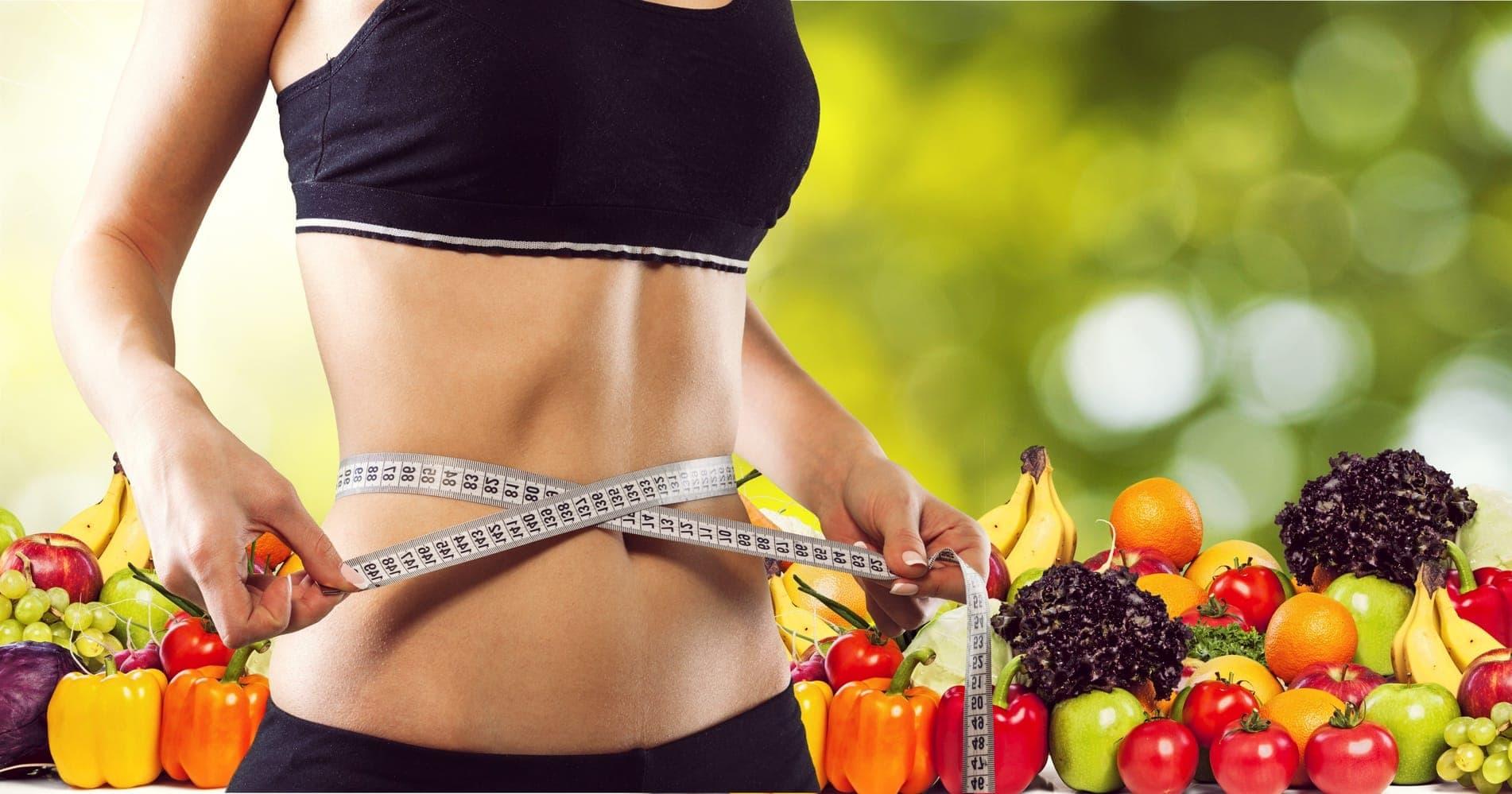 lieknėjimo tarptautinė dieta lieknėjimo korma