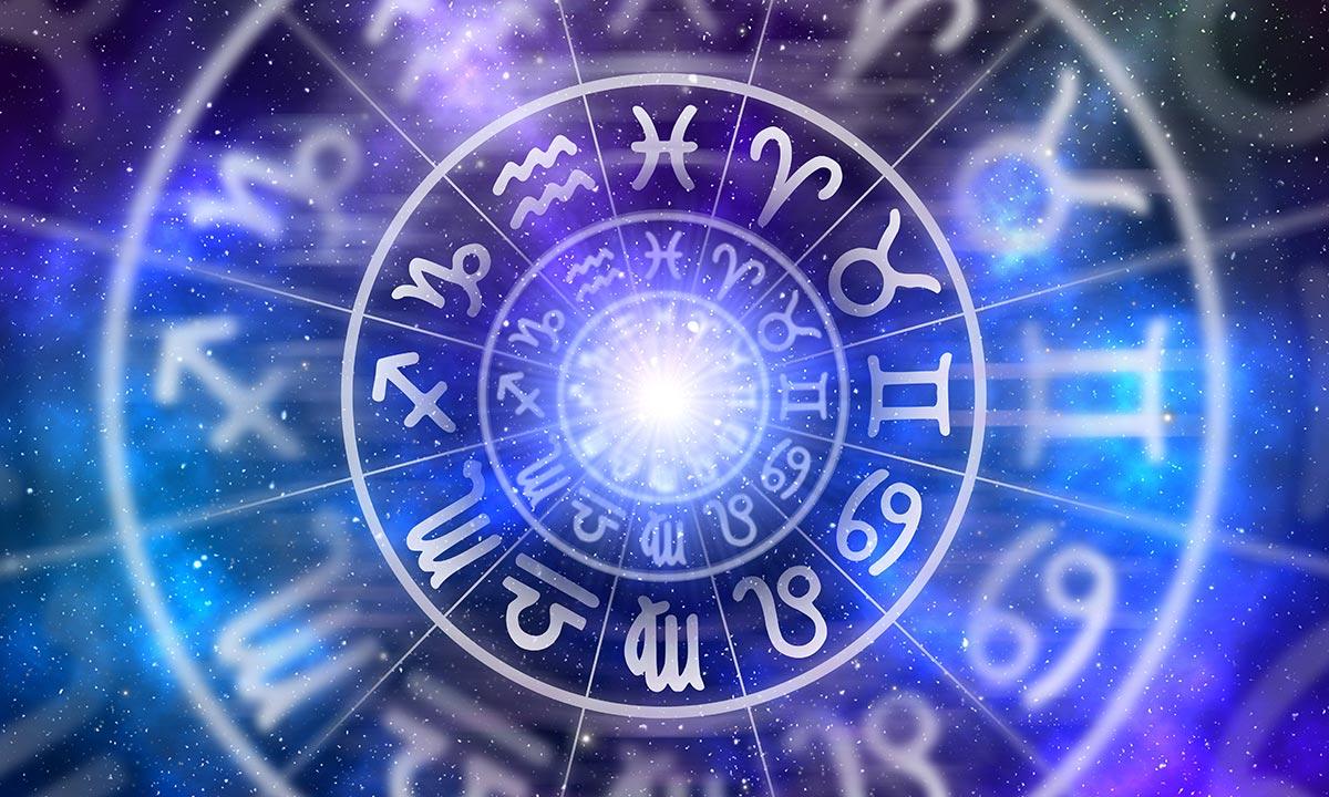 2020 metų lapkričio 23- lapkričio 29 dienų savaitės horoskopas