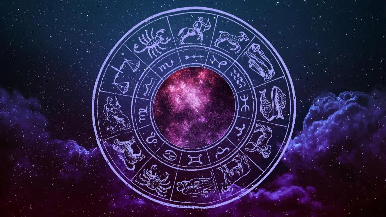 2020 metų gruodžio 7–13 dienų, savaitės horoskopas
