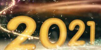 Kurie Zodiako ženklai bus 2021 metų numylėtiniai?