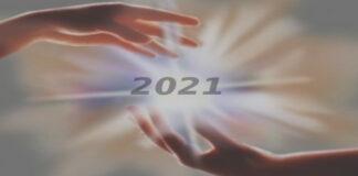 Stipriausios ir daugiausiai energijos turinčios 2021 metų dienos