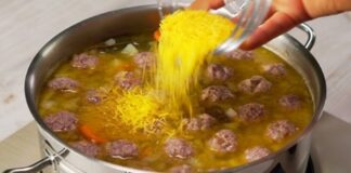Greita ir soti sriuba. 4 sveiki pasirinkimai jūsų vakarienei