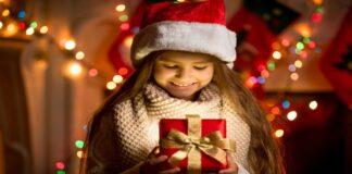 Ką dovanoti vaikams Kalėdų proga pagal Zodiako ženklą?