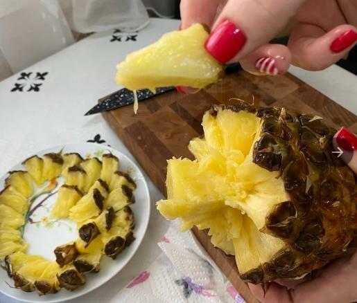 ananasus