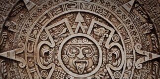 majų horoskopas