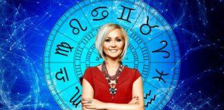 2021 volodinos horoskopas