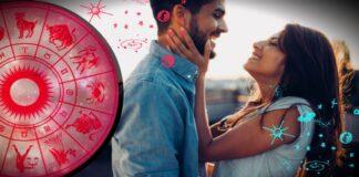 3 Zodiako ženklai, kurie 2021 m. pereis į naują santykių etapą