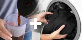 Kodėl į skalbimo mašiną reikia pilti stiprią kavą? Sužinokite skalbimo triukus