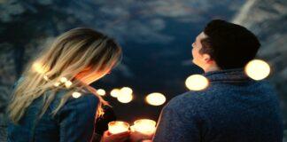 Kaip sužinoti, ar partneris tikrai jus myli? Pasitikėkite Zodiako ženklu