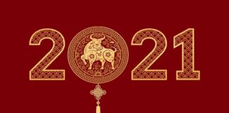 2021 m. horoskopas visiems Zodiako ženklams: kam seksis, o kam nelabai?