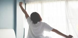 7 rytiniai įpročiai, kurie gali skatinti svorio augimą