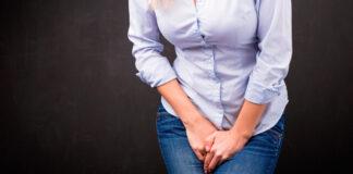 Simptomai, reiškiantys, kad galite turėti rimtų šlapimo pūslės sutrikimų