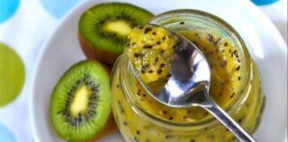 Sveika uogienė, kuriai sunaudosite virtuvėje užsilikusius vaisius