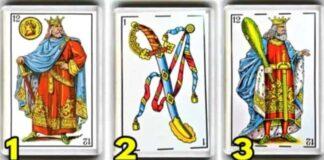 Testas: pasirinkta taro korta atskleis, kas jūsų laukia kitą savaitę