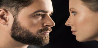 6 ženklai, kad jūs vyrui nelabai patinkate. Neignoruokite jų