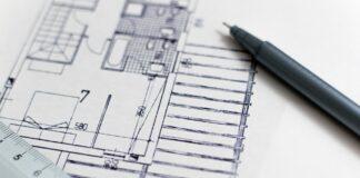 projektas statybos