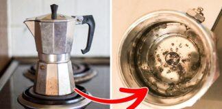 Ko negalima plauti indų plovikliu, nes tai turės neigiamų pasekmių?