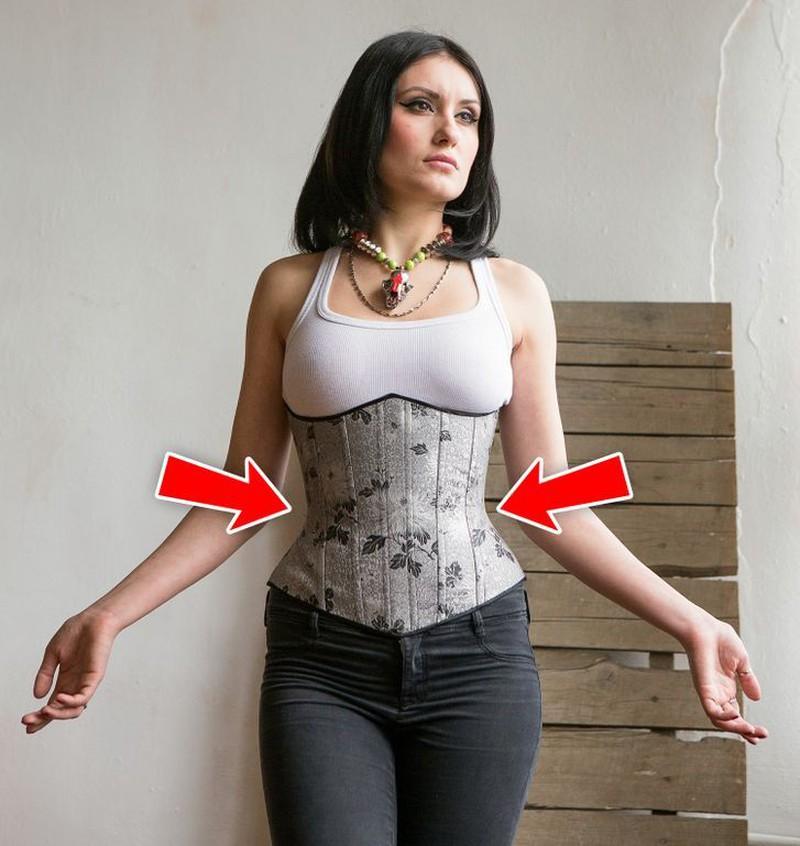 Juosmens juosta numesti svorio - kaip numesti svorio nuo pilvo