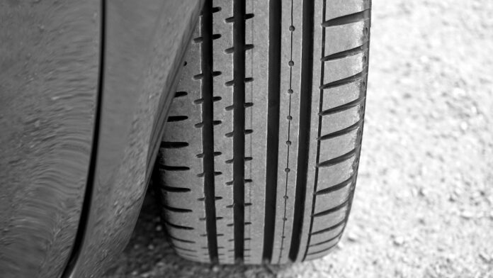 automobilis padanga