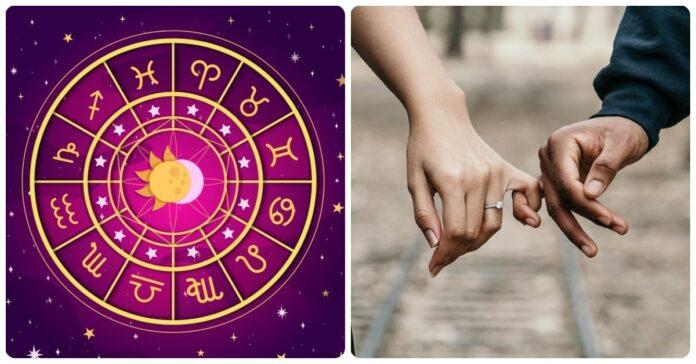 Geriausi santykių patarimai kiekvienam Zodiako ženklui!
