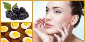 Produktai, kurie saugo odą nuo senėjimo ir palaiko jos grožį