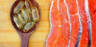 Žuvų taukų nauda neabejotina: 7 sritys, kuriose tai pastebėsite greičiausiai