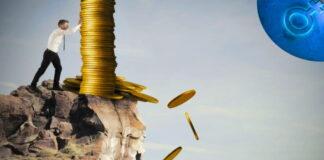 Kam finansiškai pasiseks vasario 25 dieną?