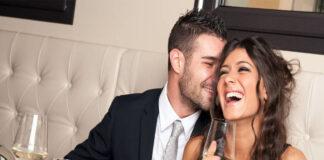 Kaip priversti vyrą beviltiškai ir aistringai jūsų geisti?