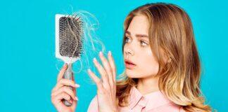 Neįprastos plaukų slinkimo priežastys ir kaip jas pašalinti