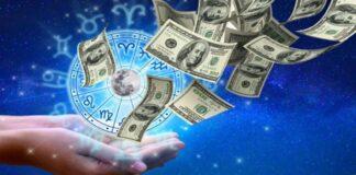 Kovas maloniai nustebins 8 Zodiako ženklus. Kas tie laimingieji?