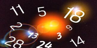 Kovo mėnesį šie 7 Zodiako ženklai gali sulaukti nemalonumų