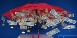 3 Zodiako ženklai kovo mėnesį sulauks finansinės sėkmės