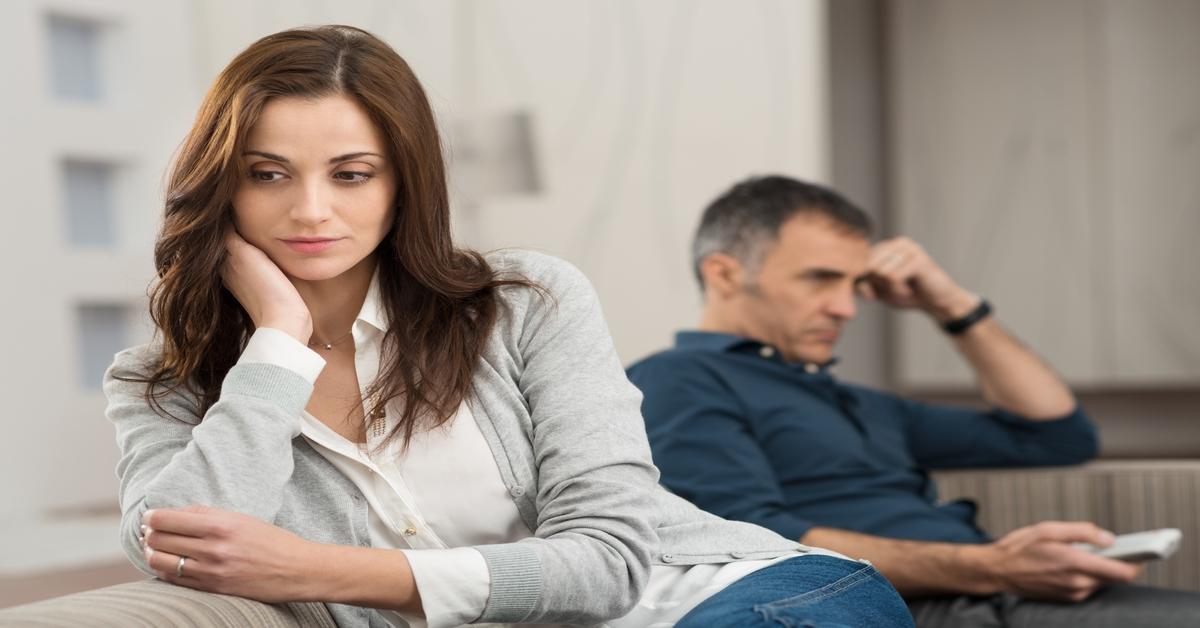 Astrologai įvardijo vyrus, su kuriais neįmanoma gyventi kartu