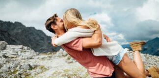 Santykių horoskopas: kokio partnerio jums reikia pagal Zodiako ženklą?