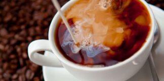 Kas bus, jei ryte gersite kavą tuščiu skrandžiu?