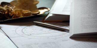 Astrologė atskleidė, kuo ypatingi žmonės gimę keliamaisiais metais