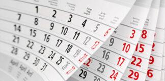 Astrologai įvardijo, kurios kovo mėnesio dienos bus lemtingos