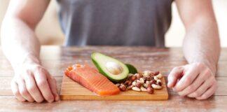 5 paprasčiausios dietos tiems, kurie nekenčia dietų