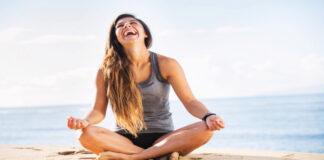 """Kaip pakeisti """"Zen"""" taisykles, kad pakeistumėte savo gyvenimą?"""