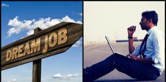 Prietarai: kokius daiktus reikėtų laikyti namuose, jei norite gauti svajonių darbą?